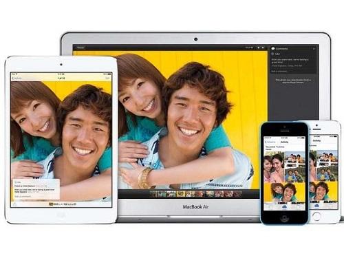 5 cách đơn giản để chia sẻ video từ iPhone