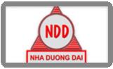 Nha Duong Dai