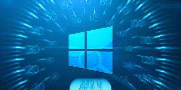 Khởi động Windows nhanh như gió